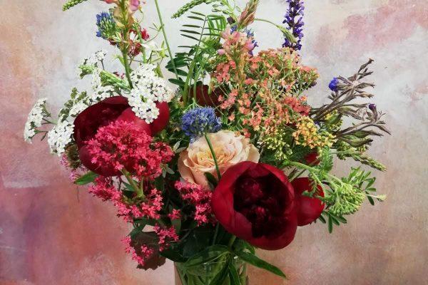 mazzo-fiori-in-vaso